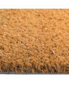 Kokosmatte 17 mm - 6 Farben